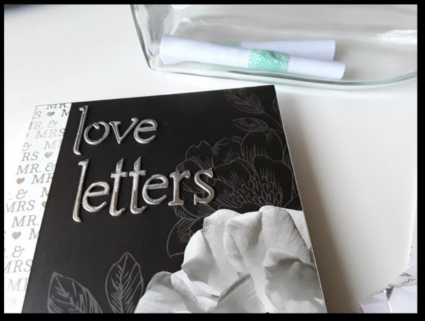 love-letters-pix-jpg