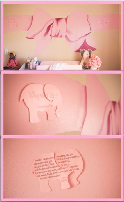 nursery-bow-pinterest