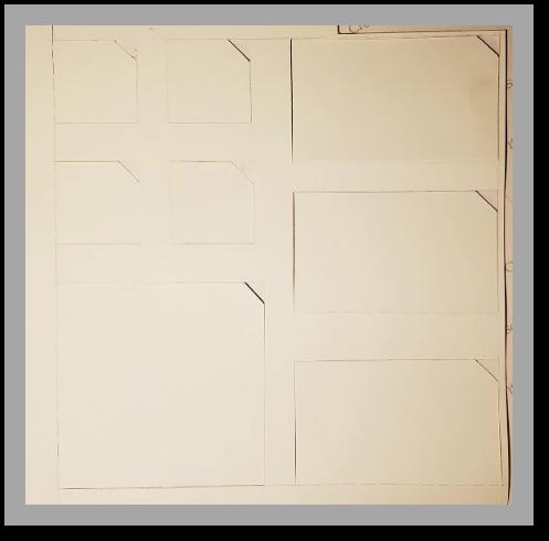 advent-scrapbook-exacto-cut-outs