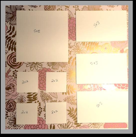 advent-scrapbook-exacto-layout